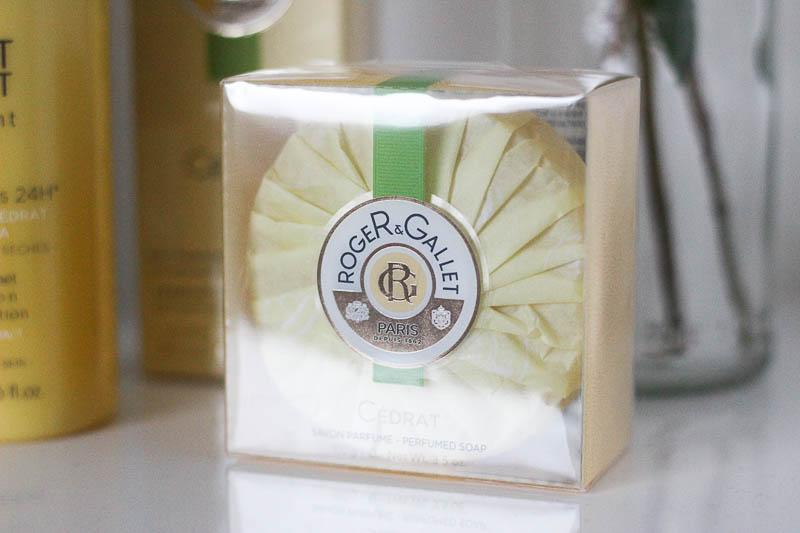 roger-gallet-cedrat-gewinnspiel-9250