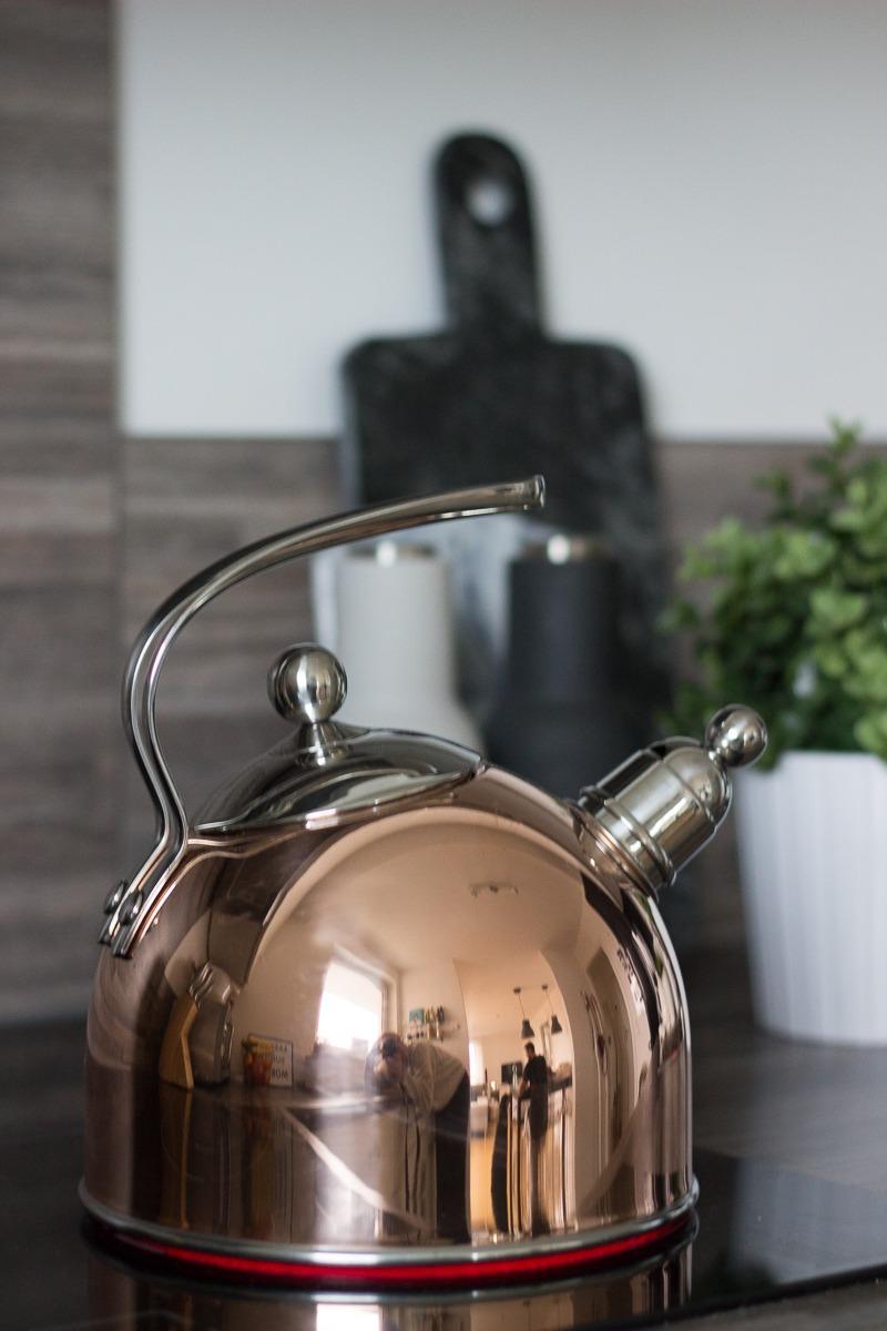 bredemeijer-copper-kupfer-teekessel_-3