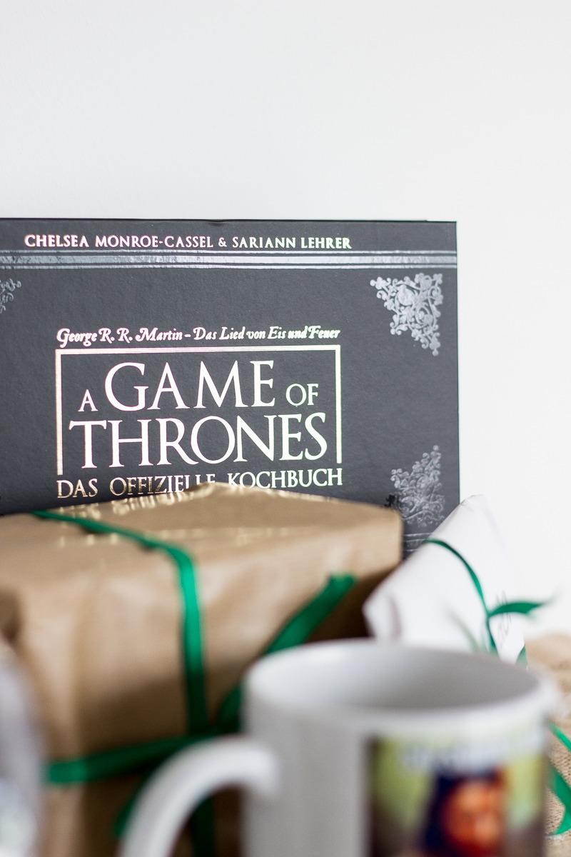 geschenke-fuer-leute-die-schon-alles-haben_aussergewoehnliche-geschenkideen-zu-weihnachten_-3