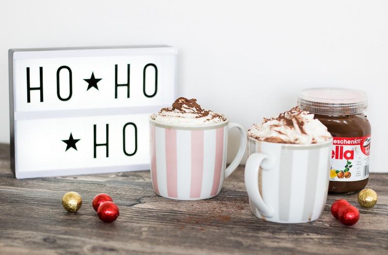 nutella-kakao-rezept-foodblog-bonn-4